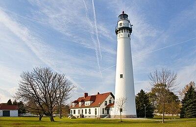 Wind Point Lighthouse 071104.jpg