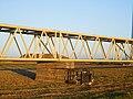 Wind turbine construction, Pougny, E10-16.jpg