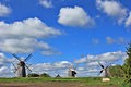 Windmills Angla.JPG