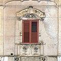 Window blind, Via Cappuccini 241, Palermo.jpg