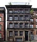 Windsor Building, Liverpool.jpg