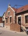 Wintzenbach-Mairie-02-gje.jpg