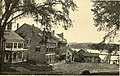 Wiscasset; the home of my ancestors and the place of my birth (1920) (14577568107).jpg