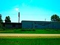 Wisconsin Woodworks - panoramio.jpg