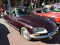 Wisla - automobiles 073.JPG