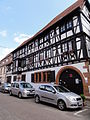 Wissembourg rLaine 20-22 (1).JPG