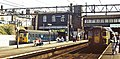 Witham EMU 309-151 in Maldon Platform.jpg