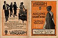 Within the Law 1917 movie ad.jpg
