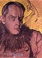 Witkacy-Autoportret 1927.jpg