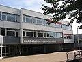 Witten Hardenstein-Gesamtschule.jpg