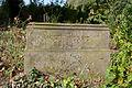 Wlz1209 ked cmentarz żydowski pozostałości Boh Getta 01.jpg