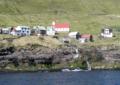 Wm-cmm-Hattarvík-church.png