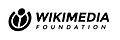 Wmf logo incorrect skewed.jpg