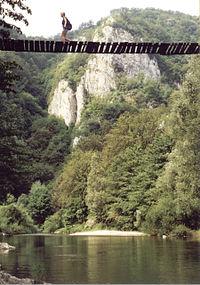 Wobbly bridge over Nera.jpg