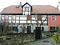 Wohnhaus Niederpoyritz Pappritzer Weg1.JPG