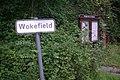 Wokefield - geograph.org.uk - 940234.jpg