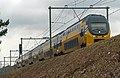 Wolfheze VIRM 8621 naar Den Helder (12713223933).jpg