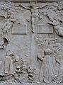 Wolfsberg - Pfarrkirche - Grabplatte12a.jpg