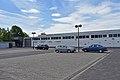 Wolfsburg Automuseum exterior 1.jpg