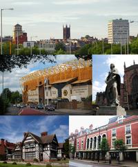 Wolverhampton Montage.png