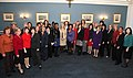 Women's Caucus group shot 1-2013.jpg