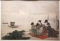 Women contemplating fishermen with nets-IMG 9297.jpg