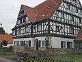 Woningen in Herleshausen 02.jpg
