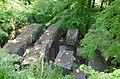Wonsees, Sanspareil, Felsengarten-001.jpg