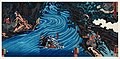Woodblock print by Utagawa Kuniyoshi, digitally enhanced by rawpixel-com 12.jpg