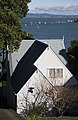 Wooden home in Northcote Point and Waitemata Harbour, Auckland - 0102.jpg