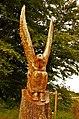 Wooden statue - panoramio (1).jpg