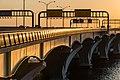 Woodrow WIlson Bridge.jpg