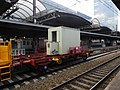 Work Train Brussels-Midi - 19.09 - 10.jpg