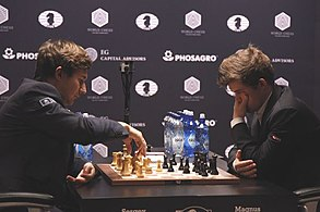 World Chess Championship 2016 tie-break - 2.jpg
