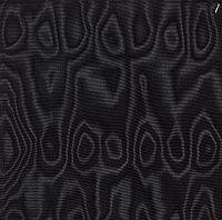 Woven Fabric (ST204) - MoMu Antwerp (detail).jpg
