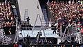WrestleMania 31 2015-03-29 16-20-42 ILCE-6000 DSC06557 (17623416319).jpg