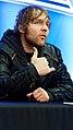 WrestleMania 32 Axxess 2016-03-31 18-53-12 ILCE-6000 3182 DxO (26362371253).jpg