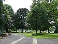 Wuppertal - Engelsgarten 05 ies.jpg