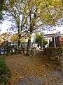 Wuppertal Hardt 2012 115.JPG