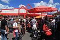 Wuppertal Heckinghausen Bleicherfest 2012 12 ies.jpg