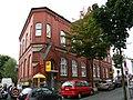 Wuppertal Ronsdorf 12 ies.jpg