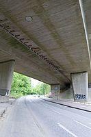 Wuppertal Westring 2016 015.jpg