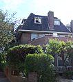Wyborghstraat 2 Katwijk2.jpg