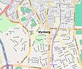 Wynberg map.jpg