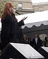 Wynonna Judd Pentagon Concert.jpg