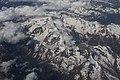 Wysokie Taury aerial.jpg