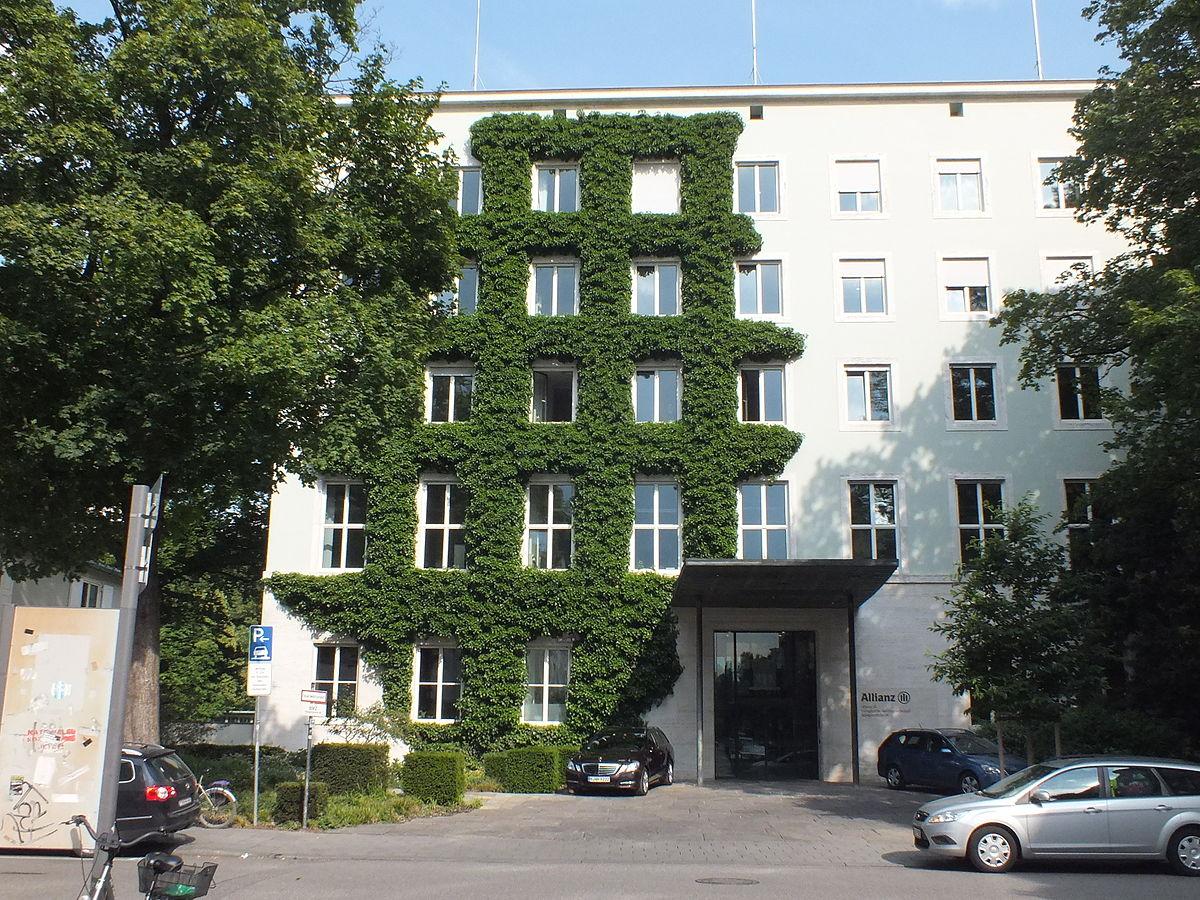 Allianz - Wikipedia