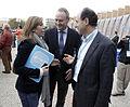 XVII Congreso Nacional del PP en Sevilla.jpg