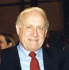 Xabier Arzalluz - Wikipedia, the free encyclopedia