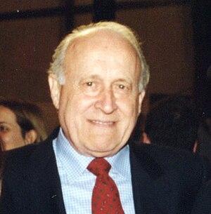 Arzalluz, Xabier (1932-)